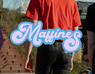 Maffine's Clothing