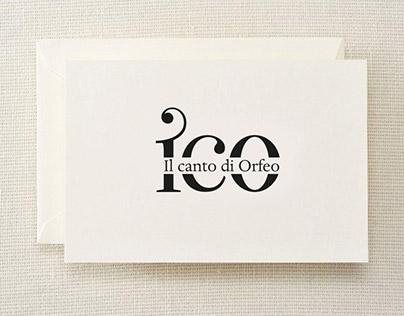 ICO - Il Canto di Orfeo - Milano