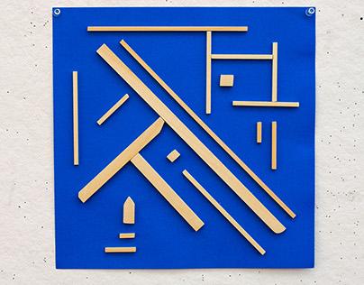 Scraps for Constructivism
