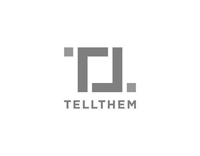 Tellthem Website