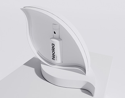 Neolea Packaging