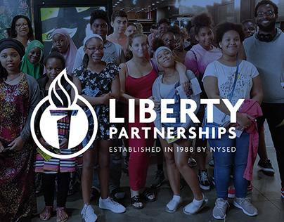 Liberty Partnerships