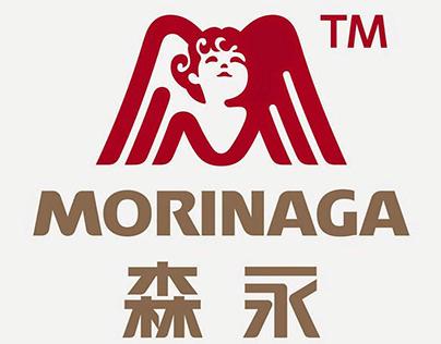 MORINAGA | Hi-Chew