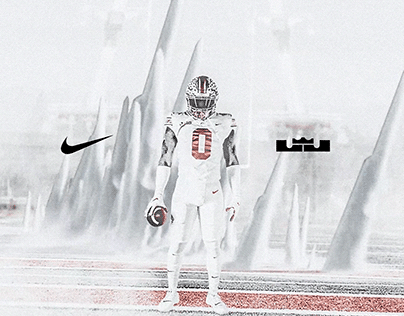 SUBZERO | The Ohio State Football
