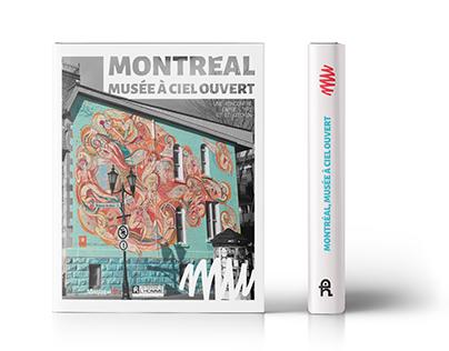 Mu Montréal