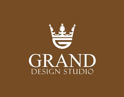 Grand Designs Live  Official Site
