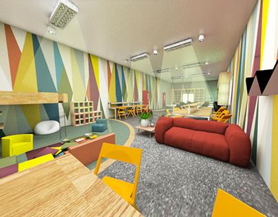Lumbisi Educational Center