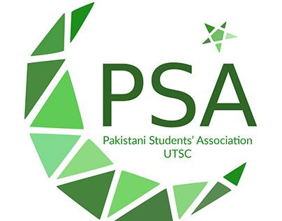 PSA UTSC Designs
