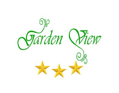 Garden View Work