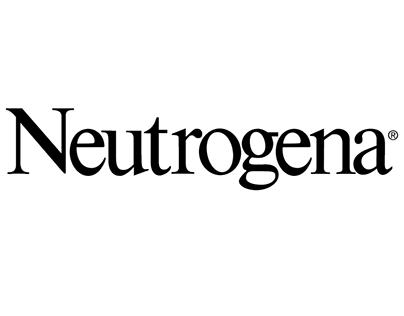 Neutrogena® #DescubreQueEsPosible
