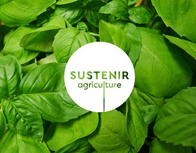 Sustenir Agriculture Singapore