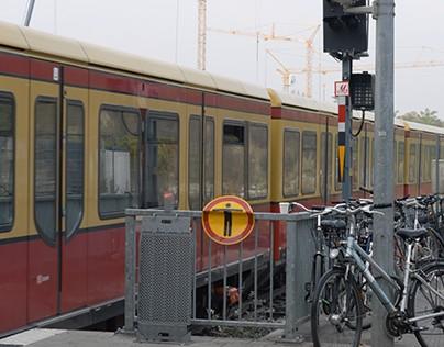 Berlijn: Fotografie