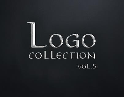 Logo collection_5