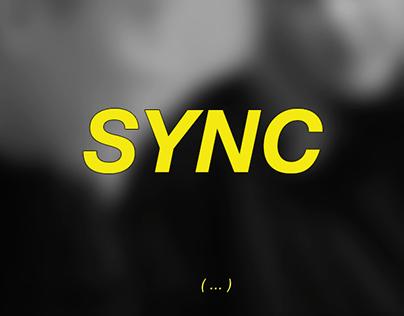 SYNC I : MIMIQUE
