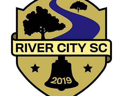 River City SC