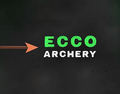 ECCO Archery
