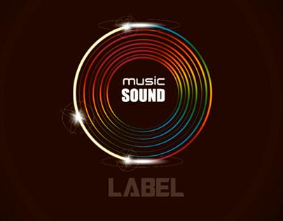 Logo Animation // Анимация логотипа