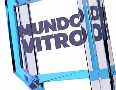 Mundo Vitro