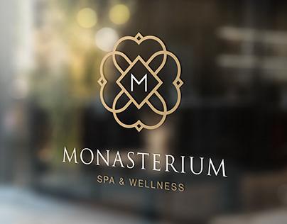 Monasterium SPA & Wellness