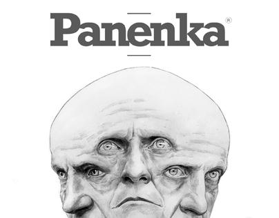 PANENKA : 2015-2016