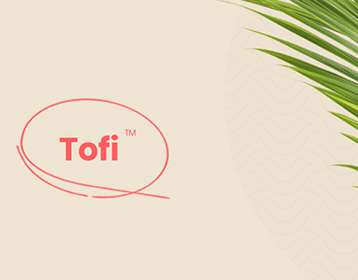 Tofi™ - Multipurpose Creative Theme