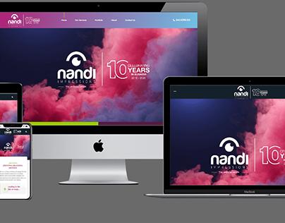 Nandi Impressions Uganda