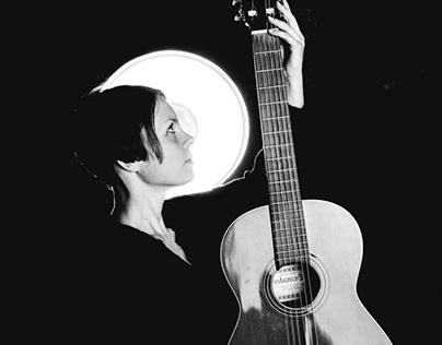 Relaxing Music by Alisha Uspeshnaya