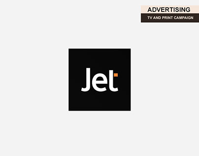 JET- TV & PRINT