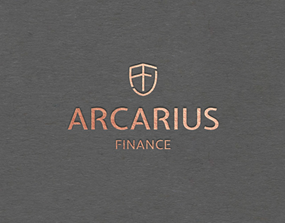 Arcarius Finance