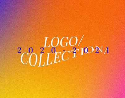 LOGO COLLECTION // 20-21