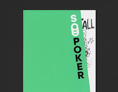 So Poker