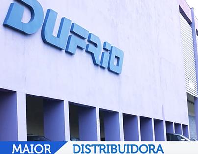 VT Dufrio São Paulo