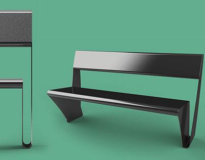City Furniture Concepts-2017