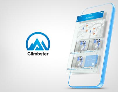 Climbster