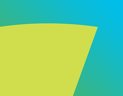 Logo SPK-Plast