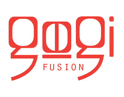 GOGI Fusion Menu