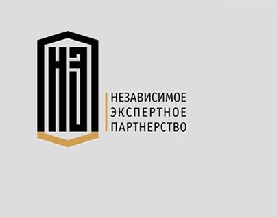 логотип НЭП