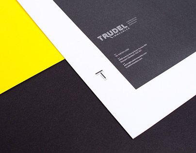 Trudel Immeubles