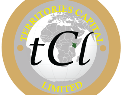 TERRITORIES CAPITAL LIMITED