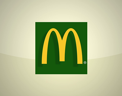 Mc Donald's - McFan 2015 Results