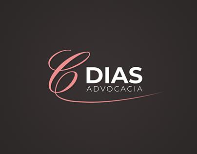 Law Firm - CDIAS ADVOCACIA