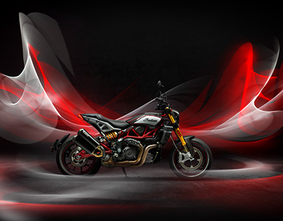 2022 INDIAN MOTORCYCLE FTR 1200 CARBON R