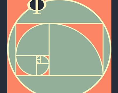 Math Series Poster Design 01
