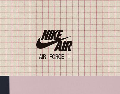 Nike EMEA - Onygo Newsletter Design