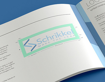 How to get the Schrikkel Identity Right!