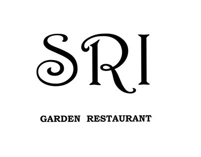 SRI Garden Restaurant