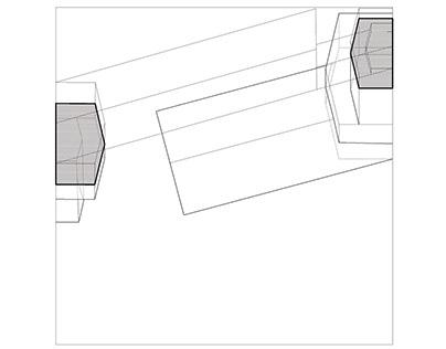 SCI-Arc in a box