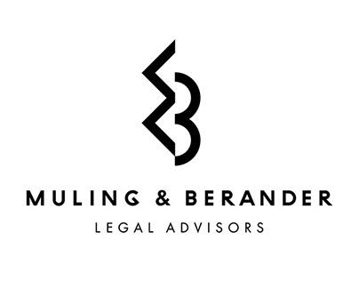 Muling & Berander