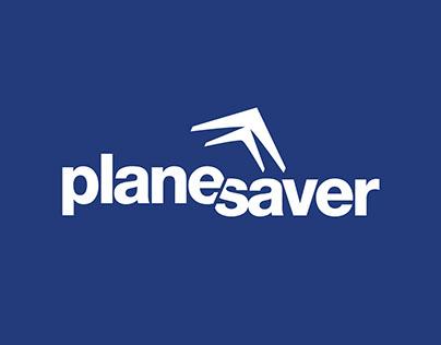 Plane Saver Credit Union