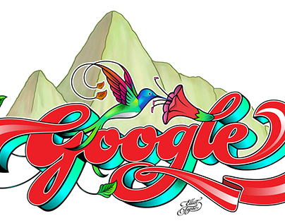 Doogle Google